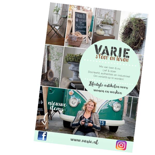 Fotografie - Varie