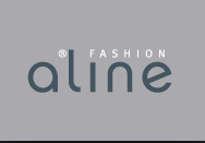 Aline fashion