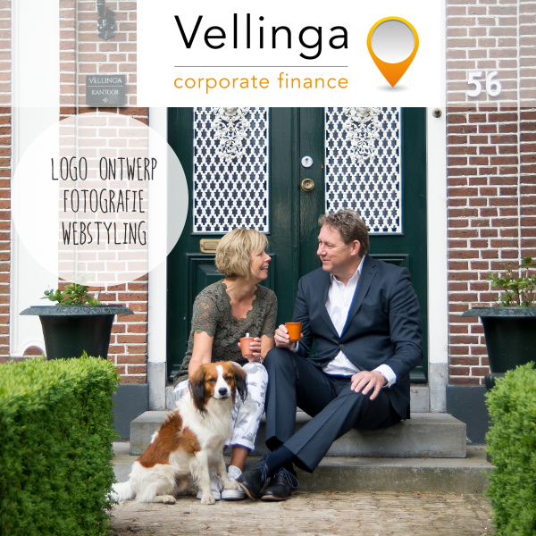 Vellinga corporate finance